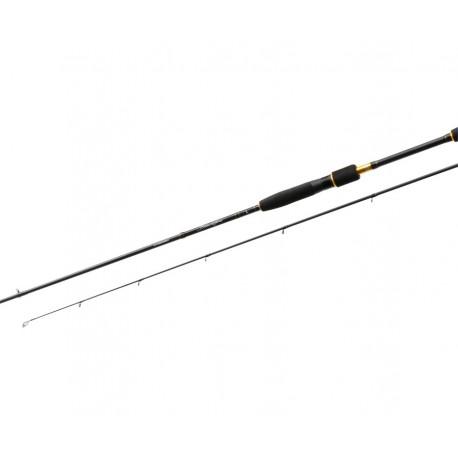 Flagman BlackFire 2.44m 7-28 g