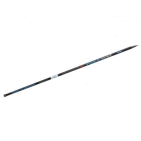 Flagman Armadale SL Pole 5m