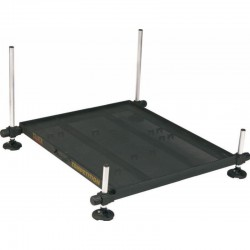 Platforma duża 73 x 90 cm Traper