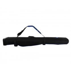 Flagman Armadale 4 Rod Case 1.65 cm