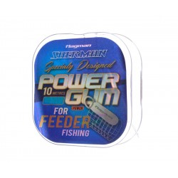 Flagman Mantaray Feeder Gum