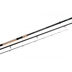 Fore Active Method Feeder 3,60m 90g