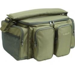 Torba NXG Compact Carryal