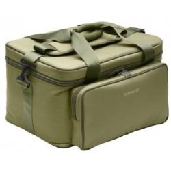 Trakker NXG Chilla Bag Large