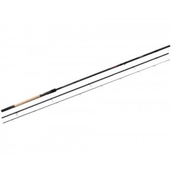 Flagman Tregaron Match Super Sensetive 4.2м 8-16 gr