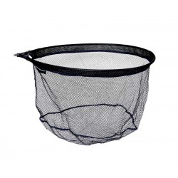 Flagman Plastic Oval Net Head 50x40 cm