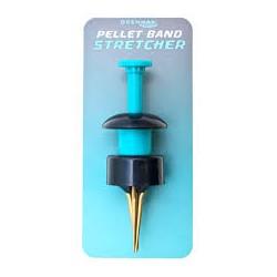 Rozwieracz Drennan Pellet Band Stretcher