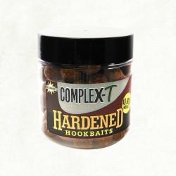 Complex-T Hardened Hookbaits