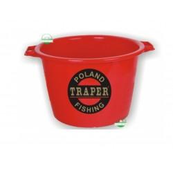 Kocioł 40 litrów Traper