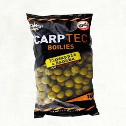 CarpTec Boiles Scopex 15 mm