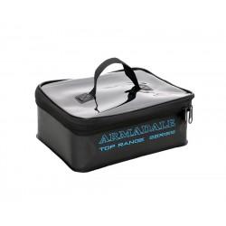 Flagman Armadale EVA Medium Accessory Bag