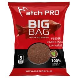 BIG BAG  Rzeka  5 kg