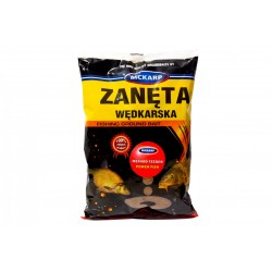 Zanęta Method -Feeder TUTTI-FRUTTI 1KG