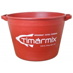 Kocioł 40 litrów Timarmix