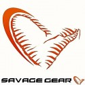 Gumy  Savage Gear