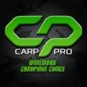 Carp Pro