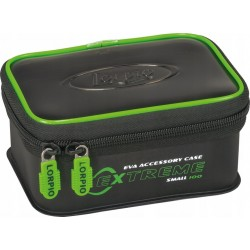 Lorpio Eva Accessory Case Extreame 100