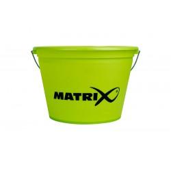 Matrix wiadro 25 litrów