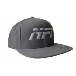Czapka klubowa NFT - Snapback