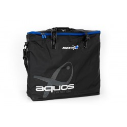 AQUOS PVC NET BAG