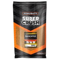 Sonubaits Supercrush - Banoffee
