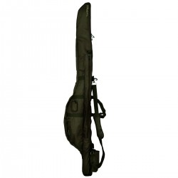 Shimano Tribal Tactical Na Wędki 12ft 2 Wędki