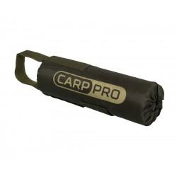 Pływak do podbieraka CarpPro 6 x 20 cm