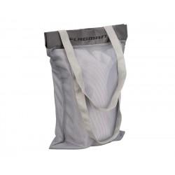 Flagman Maggot Bag Grey