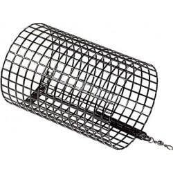 Koszyk do wstępnego nęcenia Jaxon Competition Large