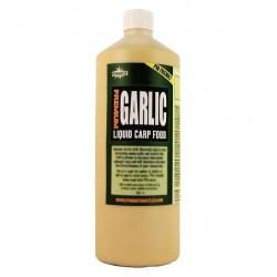 PREMIUM LIQUID CF GARLIC 1L