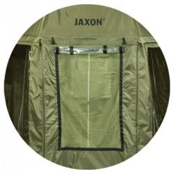 Parasol z pełną osłoną 250cm Jaxon