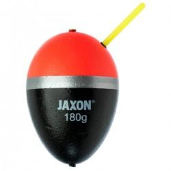 Spławik sumowy z miejscem na świetlik Jaxon