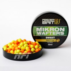Mikron Wafters - Fish