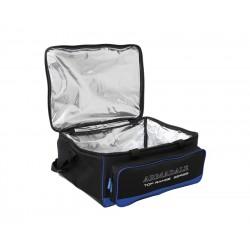 Torba termiczna Armadale Cooler Bag