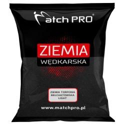 Ziemia Bełchatowska MatchPro 1,5kg