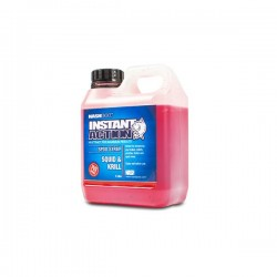 Nash Squid and Krill Spod Syrup 1l