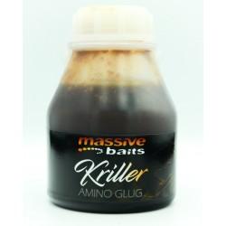 Amino Glug Kriller 250 ml