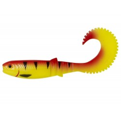 Pike 10cm 5g
