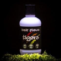 Bait Flejva Tigers 100 ml