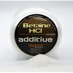 Betaina HCL 100 g
