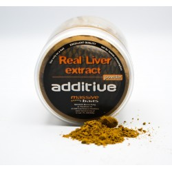 Real Liver Powder 100g