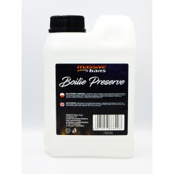 Bloodworm Extract 1l