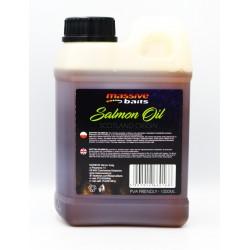 Fresh Krill Extract 1l