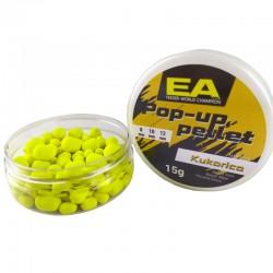 Maros EA Pop Up Pellet 8/10/12mm N Butyric