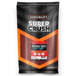 Sonubaits Super Feeder - Fishmeal