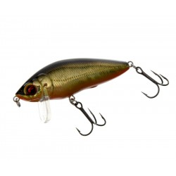 Flagman Lure Astell 65F top water 6,5cm/8,2g (color 481)