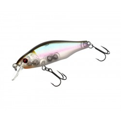 Flagman Lure Drifter 90SP 17,5g/ 0,5-2,0m (color 473)