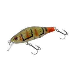 Flagman Lure Drifter 90SP 17,5g/ 0,5-2,0m (color 475)