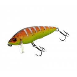 Flagman Lure Astell 65F top water 6,5cm/8,2g (color 476)