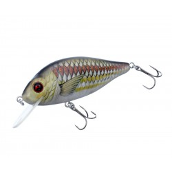FLAGMAN Lure Hard Ball 70F 9,5cm/0.5-2,0m (color 301)